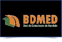 BDMED