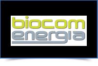 Biocom Energy