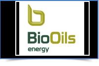 Bio Oils Energy