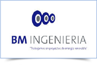 BM Ingenieria