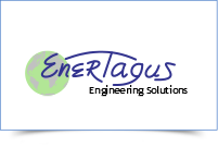 Enertagus engineering solutions