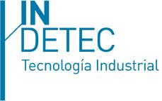 Indetec, tecnología industrial