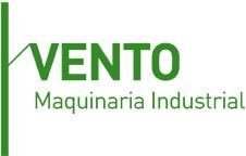 Grupo Vento, Venta de maquinaria