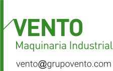 Contactar Vento Grupo Vento