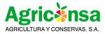 Agriconsa