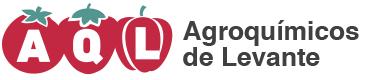Agroquímicos de Levante