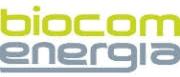 Biocom Energía
