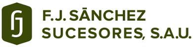 F.J. Sánchez