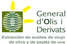 General D'olis