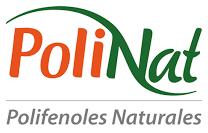 Polifenoles Naturales