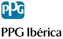 Ppg Ibérica