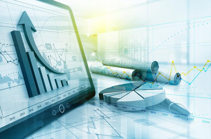 La inversión productiva es la mejor medicina para combatir la mortalidad empresarial causada por el Covid-19