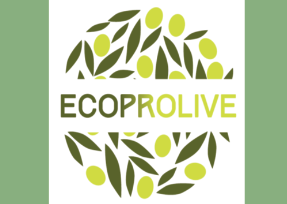 ECOPROLIVE PROJECT