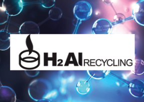 H2ALRECYCLING PROJECT